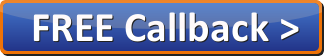 Request a FREE Callback | Give us your number and we'll call you! |